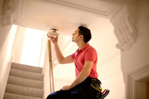 How and Where to Install a Carbon Monoxide Detector