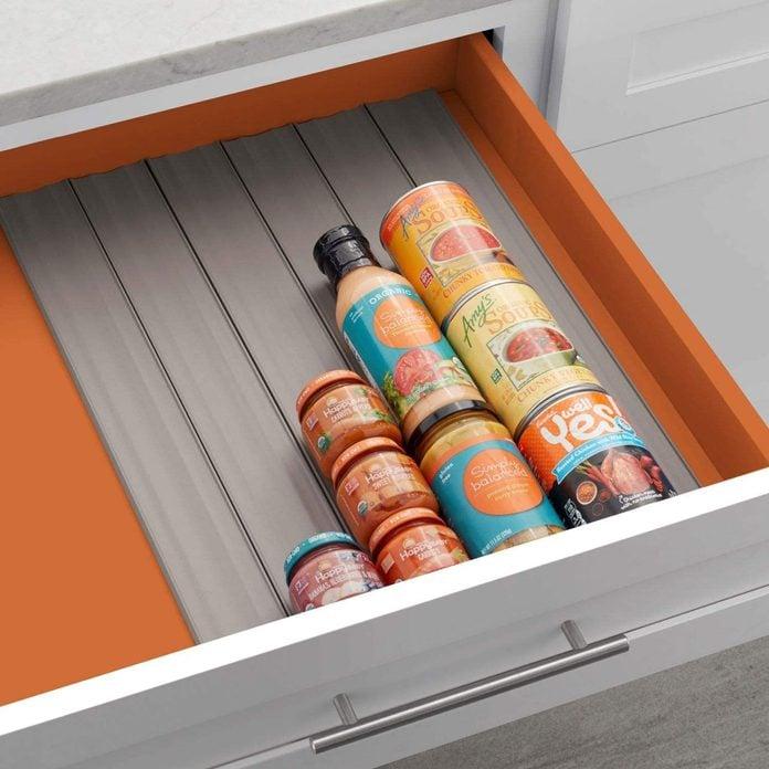 spice drawer liner 71mobks7g L. Ac Sl1500