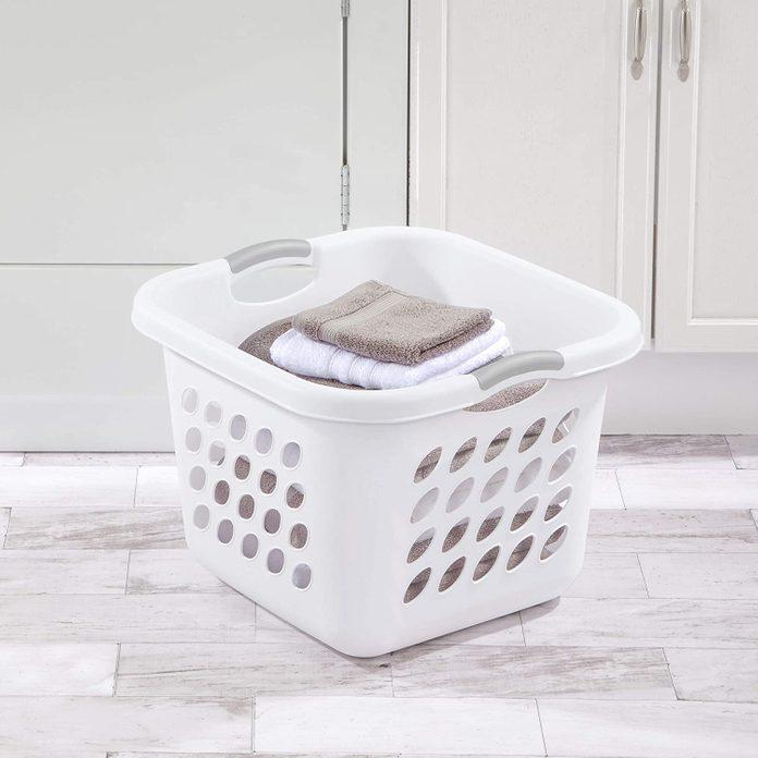 81cgrungdll. Ac Sl1500 laundry baskets