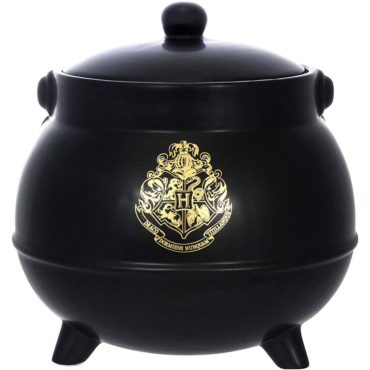 harry potter cauldron cookie jar 81ricesaoxl. Ac Sl1500