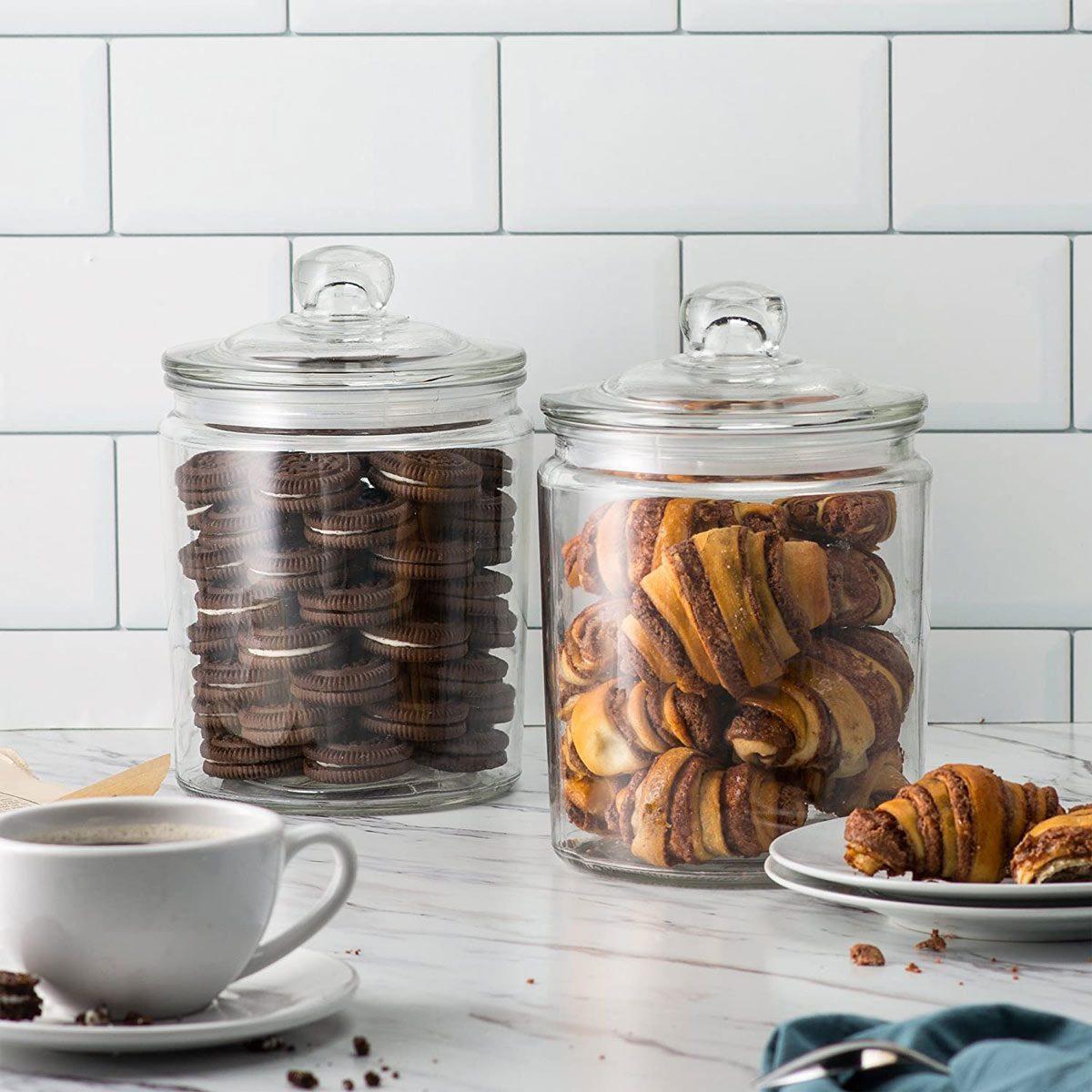 glass jars cookie jar 81u5ls1hsdl. Ac Sl1500