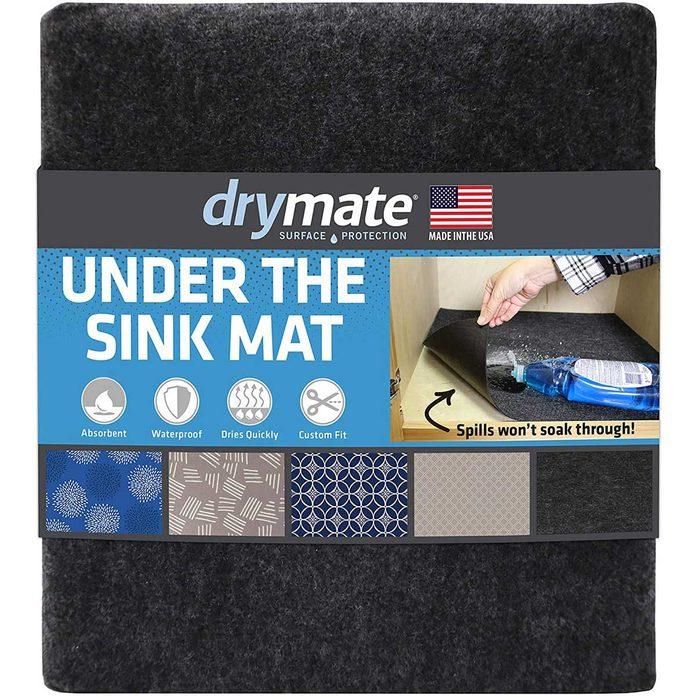 under sink liner mat 917t0u1owvl. Ac Sl1500
