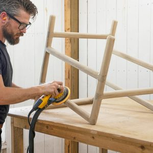 12 DIY Projects That Don't Require Power Tools