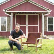Sling Chair Simplified