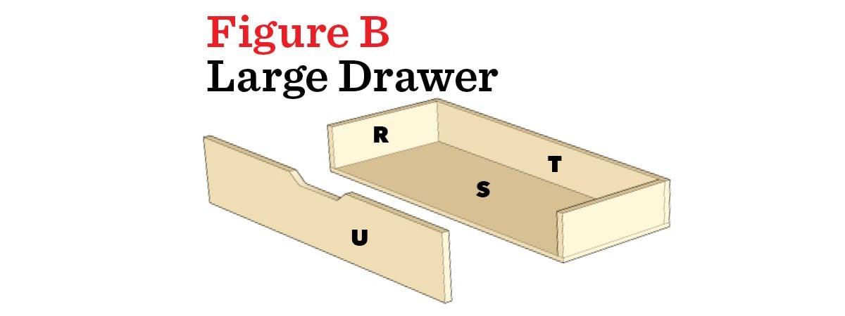 Drawer design Fh21mar 608 52 Ta02