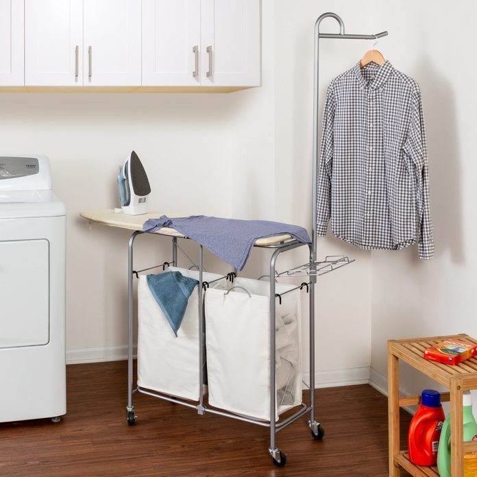 Foldable+laundry+hamper