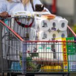 5 Things You Probably Shouldn't Be Buying From Costco