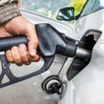 10 Easiest Ways To Find The Cheapest Gas In Your Area