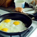 Fact or Fiction: Are Nonstick Pans Safe?