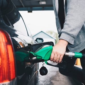 Gas Prices Rising to Near Pre-Pandemic Levels. Here's Why