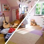 The 5-Second Trick That Will Banish Clutter for Good