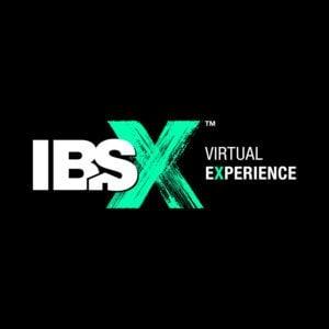 Virtual International Builders' Show to Showcase 300 Exhibitors