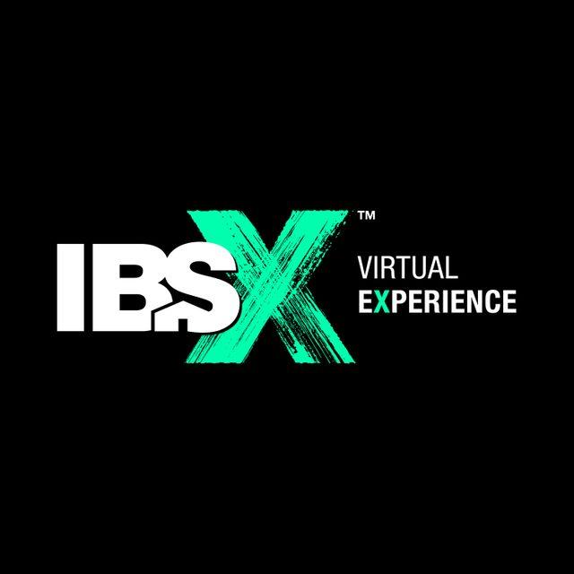 Ibsxlogomarkexperiencetagv3rgb 20201116101921