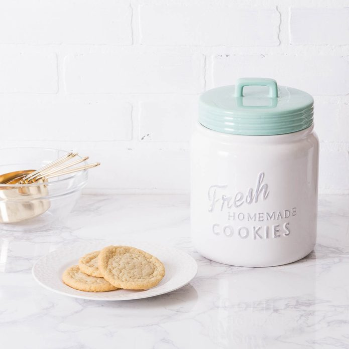Landreth+3+qt.+cookie+jar