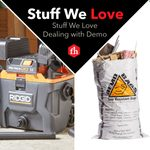 Stuff We Love: Dealing with Demo