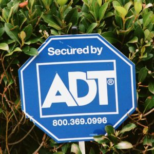 8 Ways To Protect Your Home With ADT