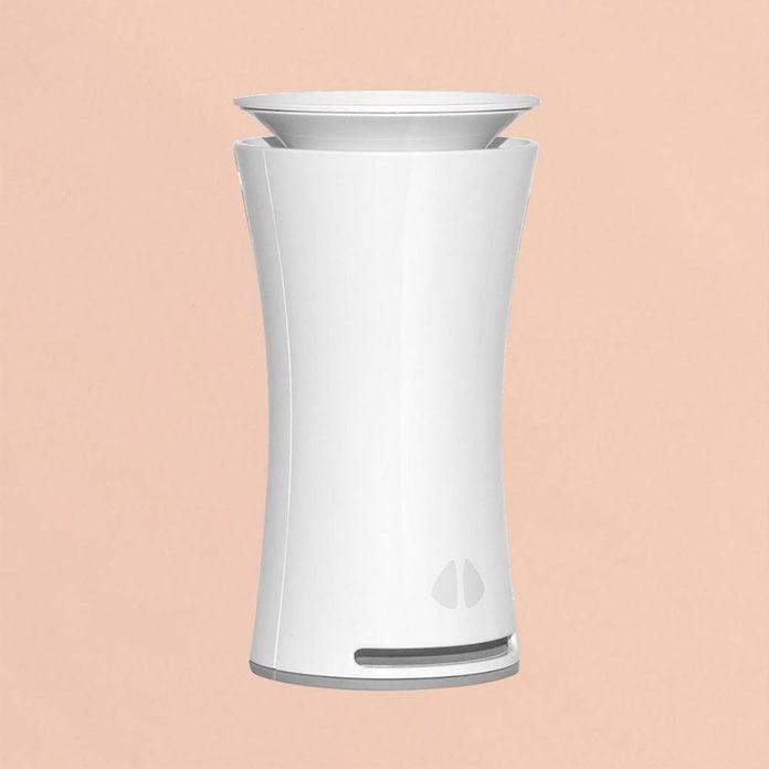 Air Monitor Uhoo Air Quality Testers Uhoo Ias1 M C Us 64 1000
