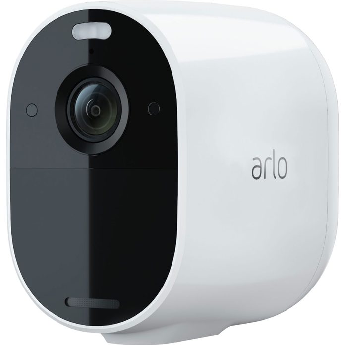 Arlo Camera 6416337 Sd