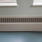 Hydronic Baseboard Heater Buying Guide