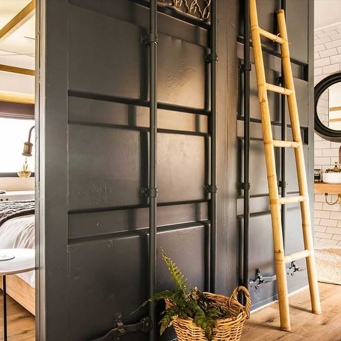 Container Home Room Divider 135289753 3541611995888421 6820415160290409862 N