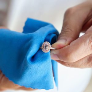 What to Know About Caring for Jewelry: Expert Advice