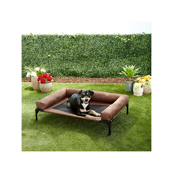 Dog Bed 121246 Main. Ac Sl400 V1566324029