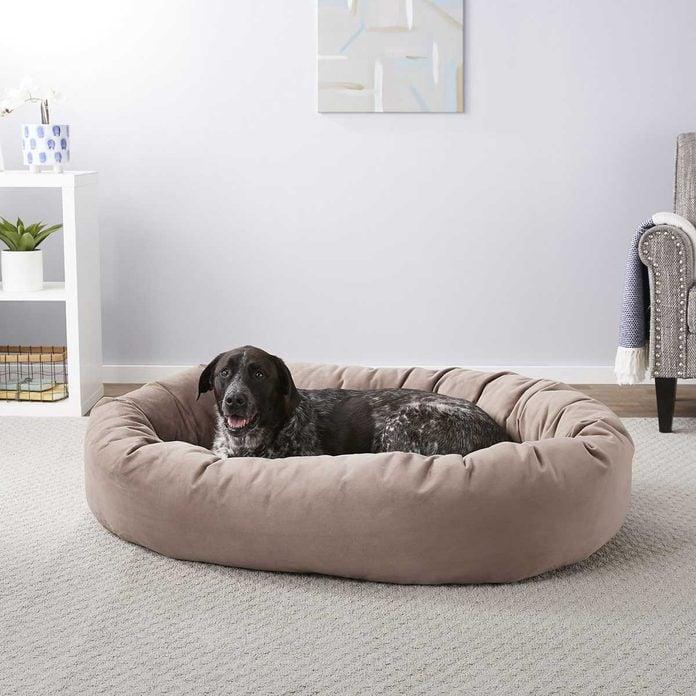 Dog Bed 165320 Main. Ac Sl1500 V1568211215