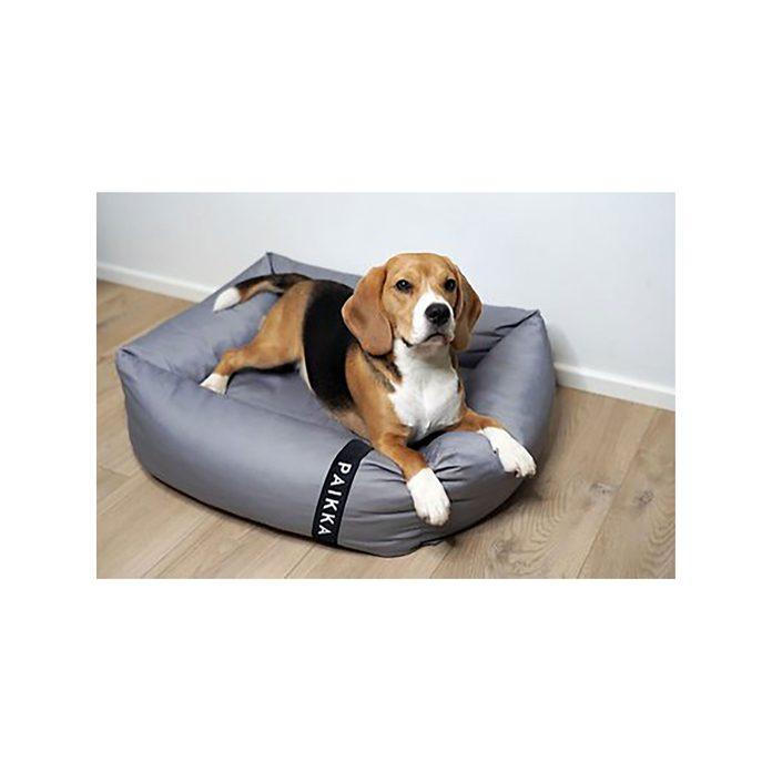Dog Bed 234214 Main. Ac Sl400 V1588886653