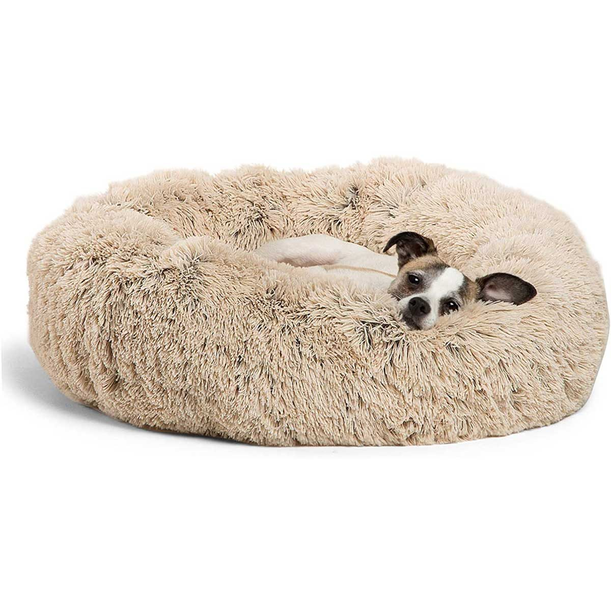 Dog Bed 810vp Q8qtl. Ac Sl1500