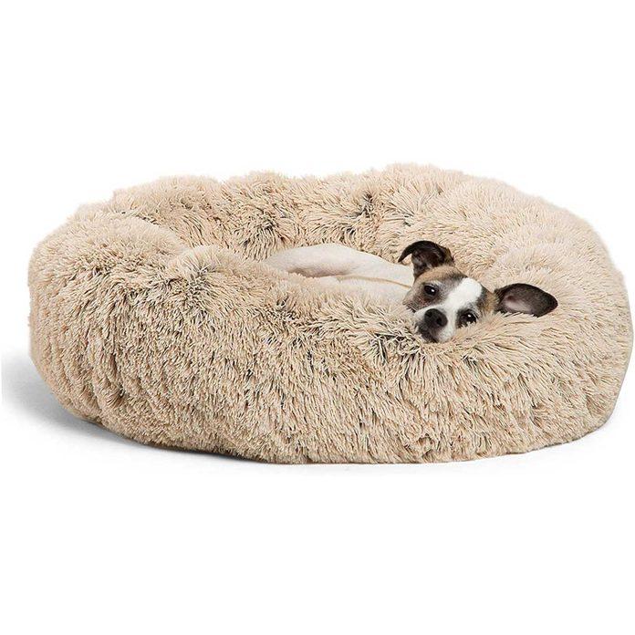 Dog Bed 810vp Q8qtl. Ac Sl1500