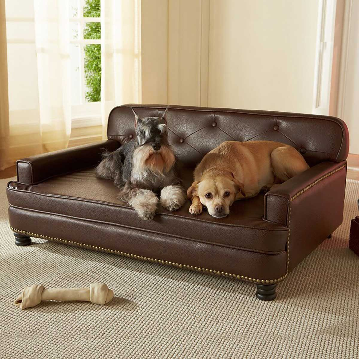 Dog Bed Consuelo+dog+sofa