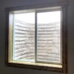 What You Need to Know About Egress Windows
