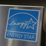 What to Know About Energy Star Certification