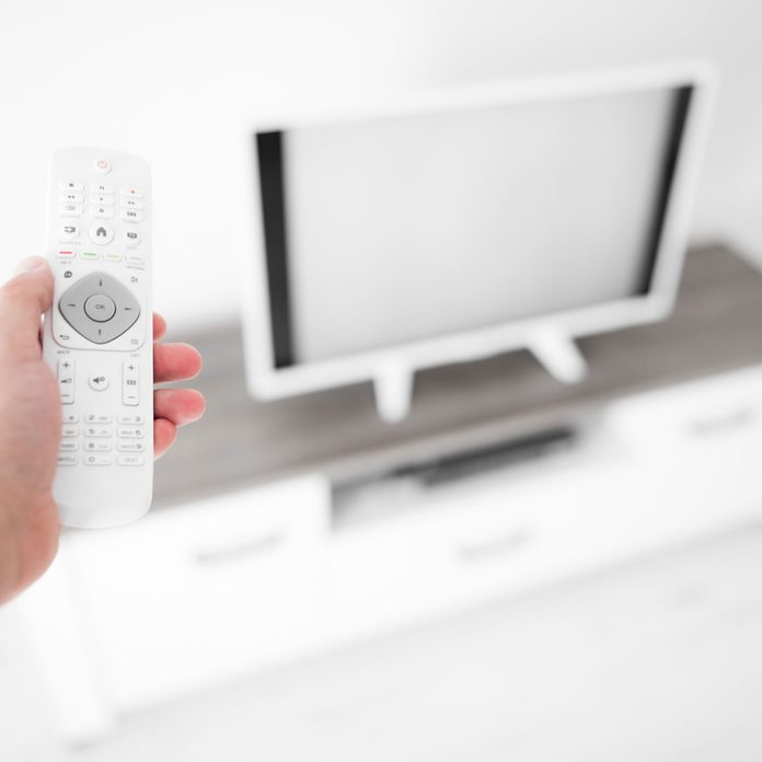 Entertainment Center Gettyimages 1178058069