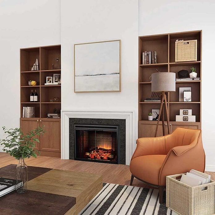 Fireplace 71gh1lnpaql. Ac Sl1500