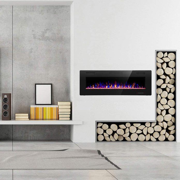 Fireplace 71yqvvmxqol. Ac Sl1200