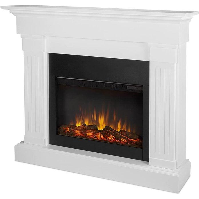 Fireplace 81 Ry0zdivl. Ac Sl1500