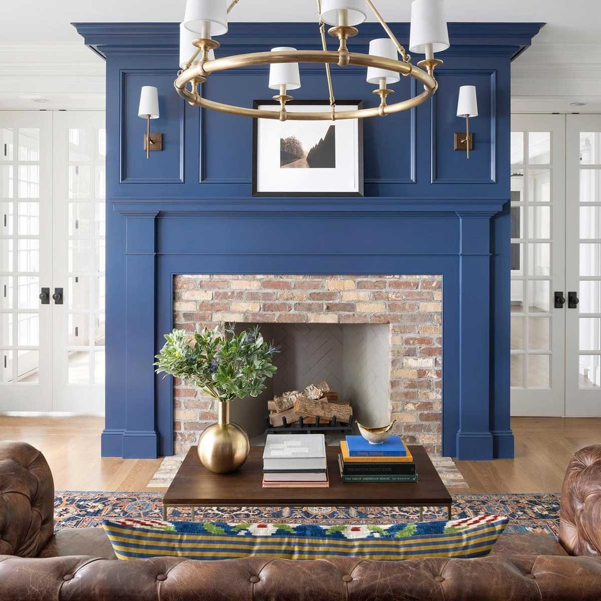Fireplace Decor 130803172 174694654360338 3985605301599415107 N