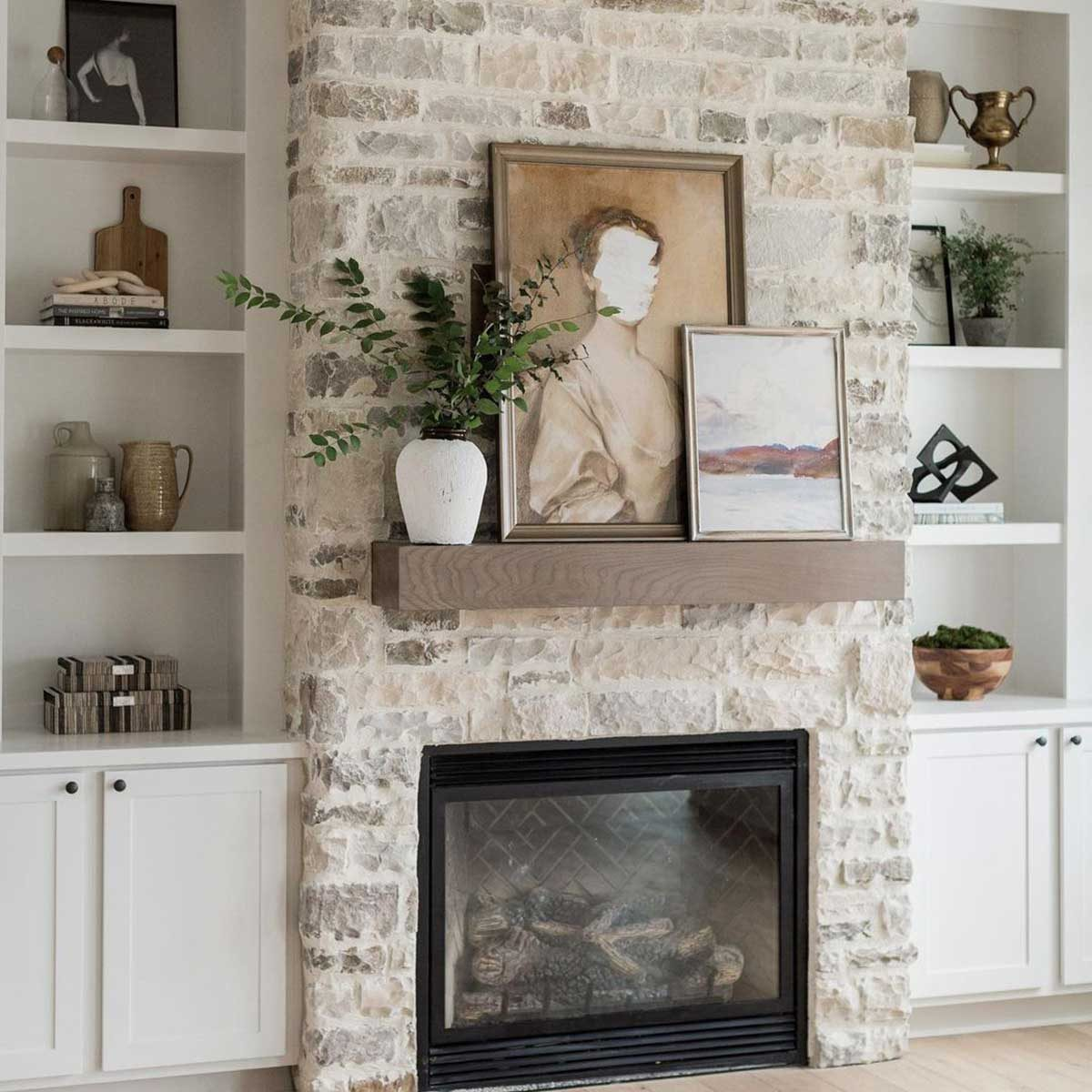 Fireplace Decor 135031711 684650538909972 1033742448850662650 N