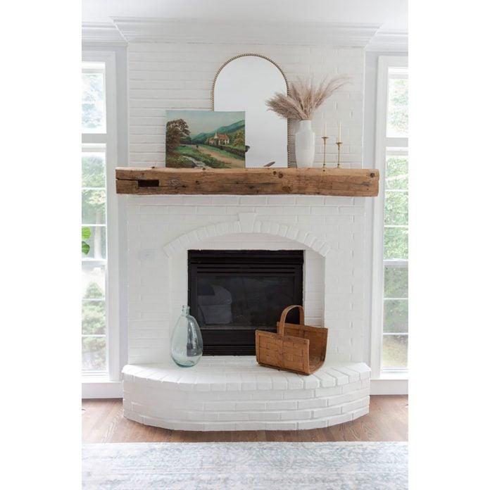 Fireplace Decor Fallfireplace 22 683x1024