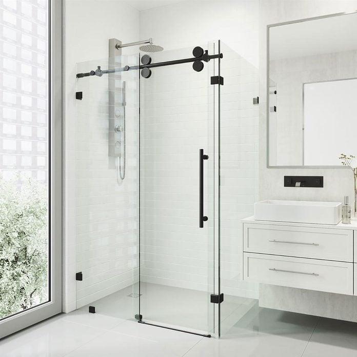 Glass Shower Vigo Shower Enclosures Vg6051mbcl48 64 1000