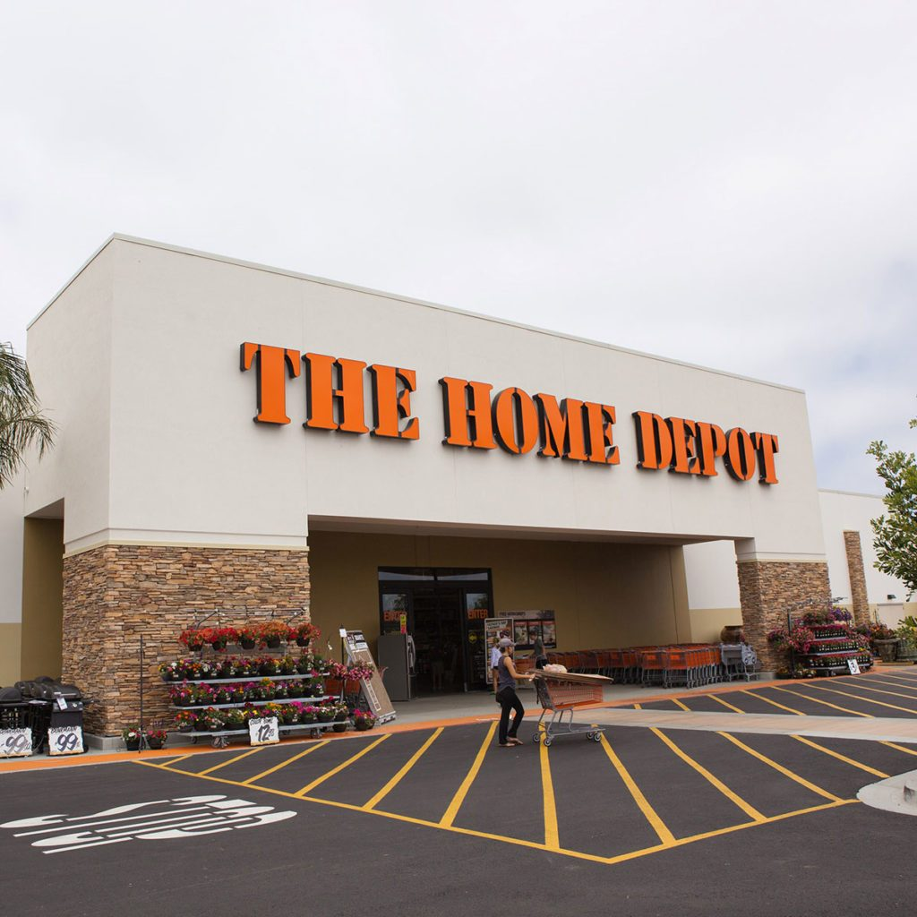 Https   Corporate.homedepot.com Sites Default Files Image Gallery Company Homedepot Storefront