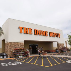 "Home Depot Launches ""Perk Week"" For Pro Customers"