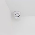 8 Best Indoor Security Cameras