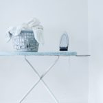 7 Best Ironing Boards For 2021