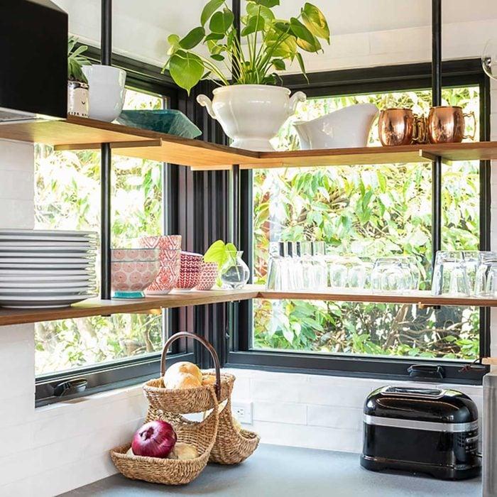 Kitchen Shelves 20180731 Mrm 799 Web