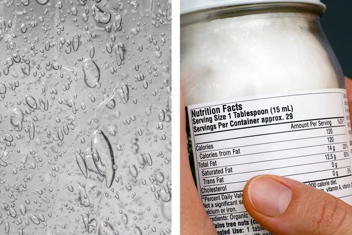 20 Genius Uses for Hand Sanitizer You'll Wish You Knew Before