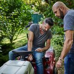 8 Most Common Lawn Tractor Repairs