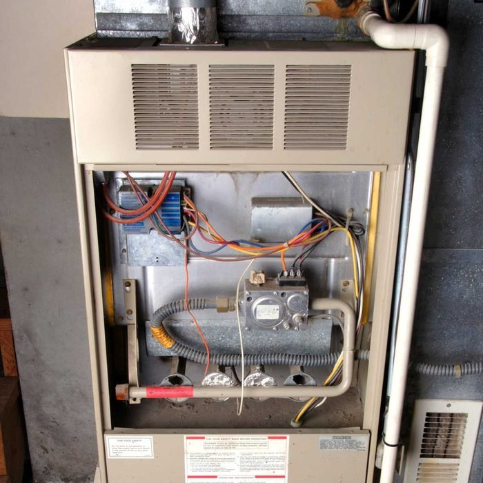 Natural Gas Furnace Gettyimages 172806812