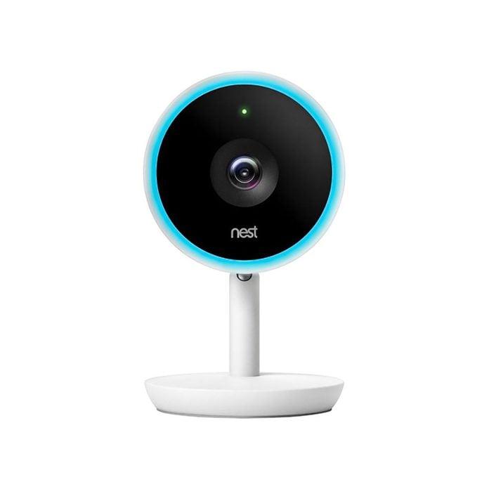 Nest Camera 5901306 Sd